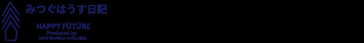 logo_title_blog.png